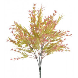 Sztuczna roślina x5, 38 cm