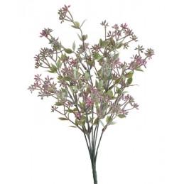 Sztuczna roślina x7, 34 cm
