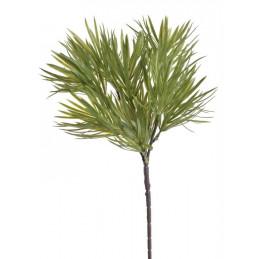 Sztuczna roślina 40 cm