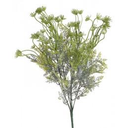 Sztuczna roślina 46 cm