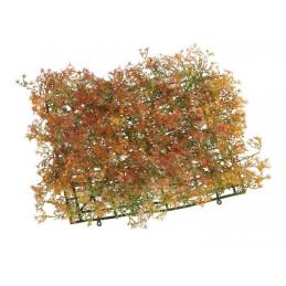 Trawnik - kostka 25x25 cm
