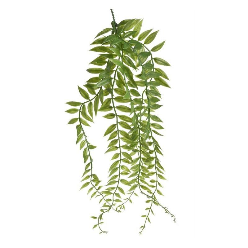Sztuczna roślina 3pcs, 50 cm