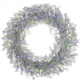 Wianek 40 cm - sztuczna roślina