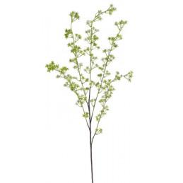 Gałązka 117 cm - sztuczna roślina