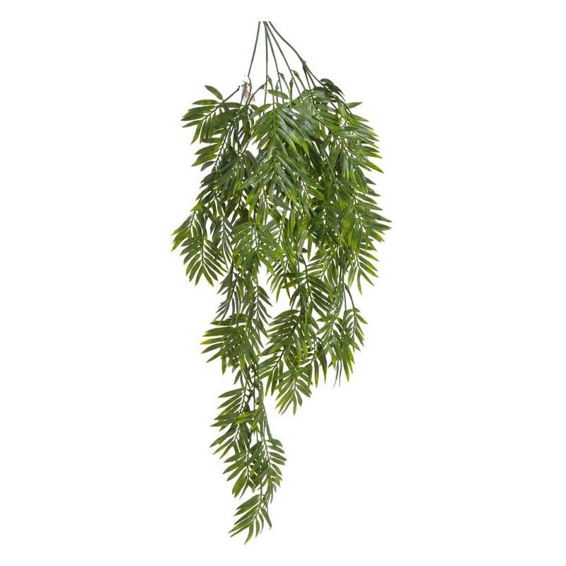 Sztuczna roślina 80 cm