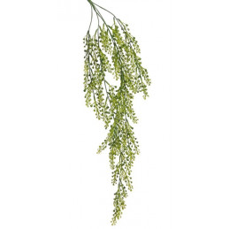 Sztuczna roślina 76 cm