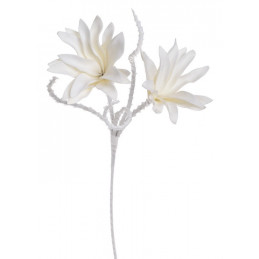 Sztuczna roślina 105 cm
