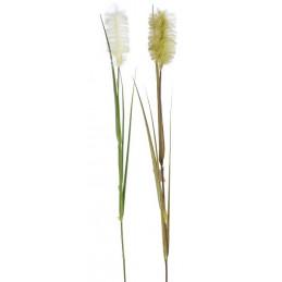 Trawa pampasowa 150 cm  -sztuczna roślina