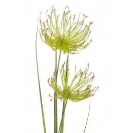 Trawa bagienna 135 cm - sztuczna roślina