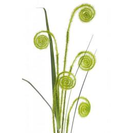Trawa skręcona 140 cm - sztuczna roślina