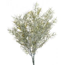 Sztuczna roślina 36 cm