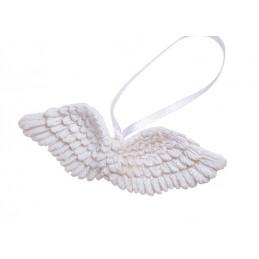 Anielskie skrzydła 9 cm