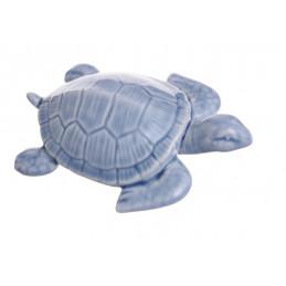 Żółw ceramamiczny 10 cm
