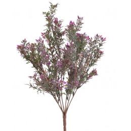 Sztuczna roślina 44 cm