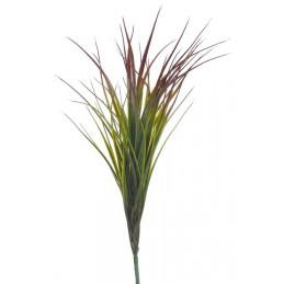 Trawa 57 cm - sztuczna roślina