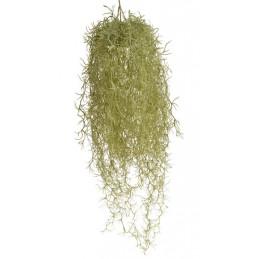Tilancja zwisająca 76 cm - sztuczna roślina