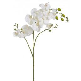 Storczyk 130 cm - sztuczna roślina