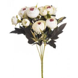 Bukiecik D 30 cm - sztuczna roślina