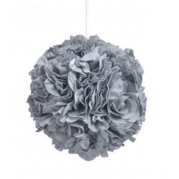 Kwiatowa kula 20 cm - pianka