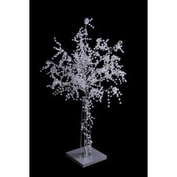 Drzewko kryształowe 90 cm