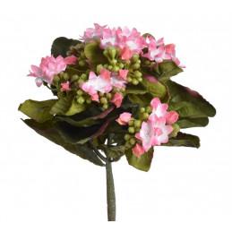 Kalanchoe bukiecik..23 cm - sztuczna roślina