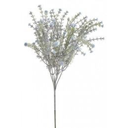 Siwiec 68 cm - sztuczna roślina