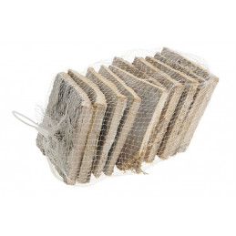 Platy wyb. 10x10 cm 10szt/paczka