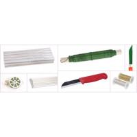 klej termiczny do pistoletów elektrycznych,akcesoria florystyczne,drut,nożyki,sekatory,flizelina itp.