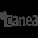 CANEA.PL Sp. z o.o.